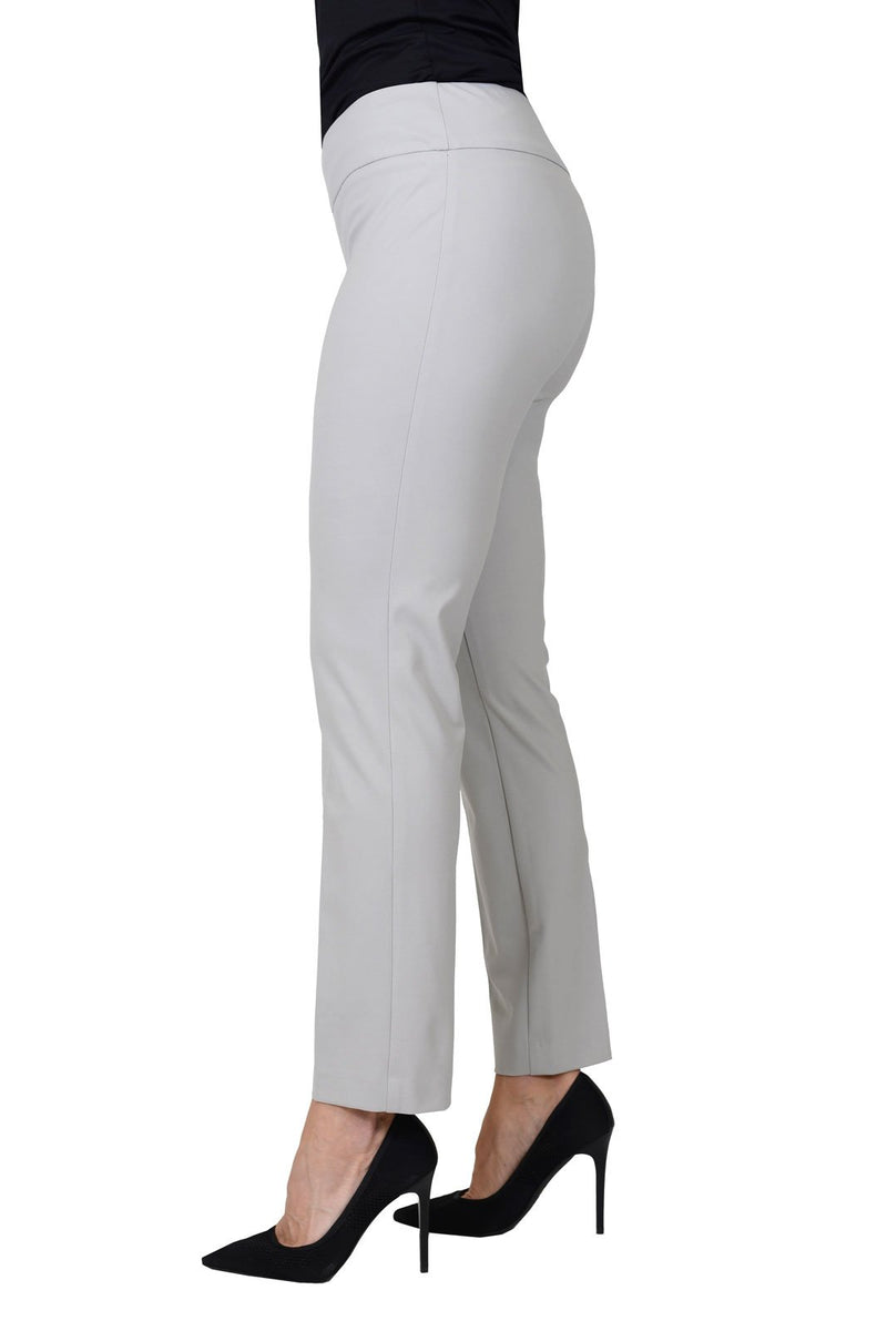 Kathryne Ankle Pant - Lisette L Montreal - Bottoms - Pants