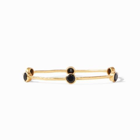 Milano Bangle - Julie Vos - Bracelet