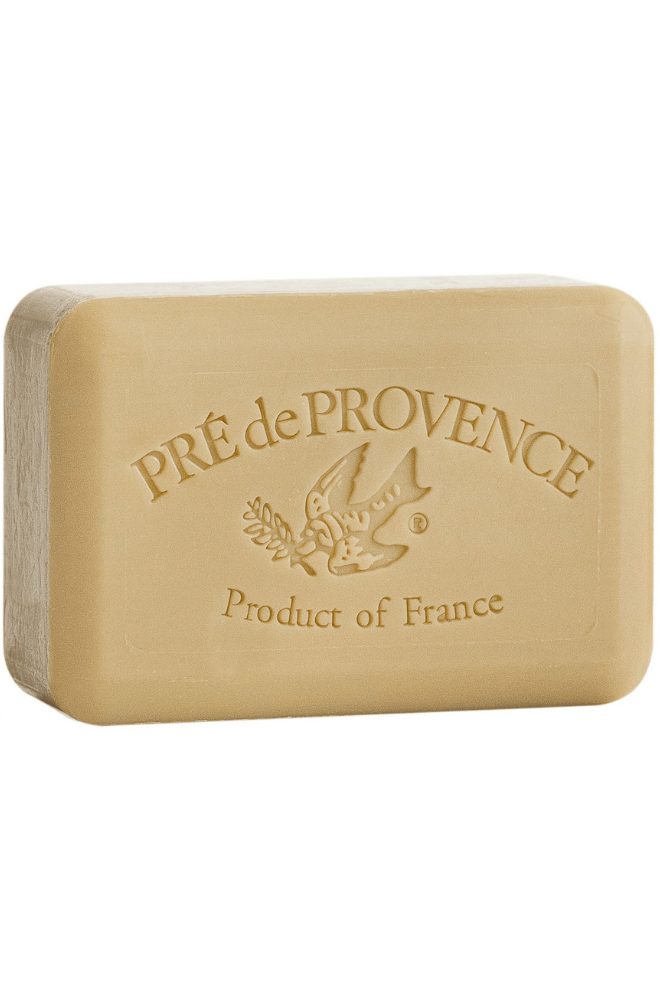 Verbena Soap Bar - European Soaps - Bath & Body