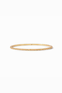 Colette Bead Bangle - Julie Vos - Bracelet