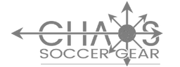 Chaos Soccer Gear Coupons and Promo Code
