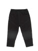 BABY MOTO LEGGINGS BLACK