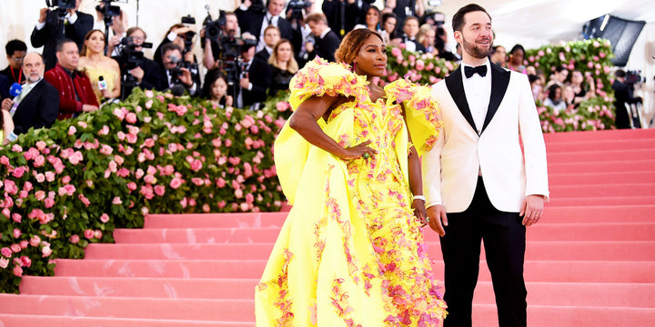 Best of The Met Gala 2019: Mom Boss Edition