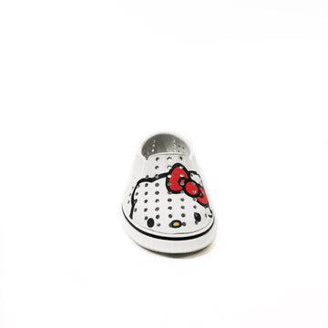 Hello Kitty Miles Shoes