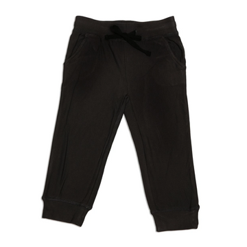 Bamboo Fleece Sweat Pants