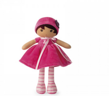 Tendresse Dolls | Small