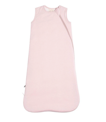 Kyte Sleep Bag 1.0 TOG - Blush