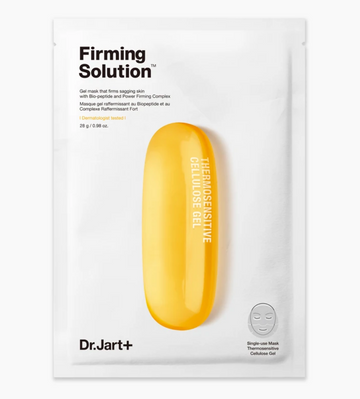Dr.Jart | Intra Jet Firming Solution Mask