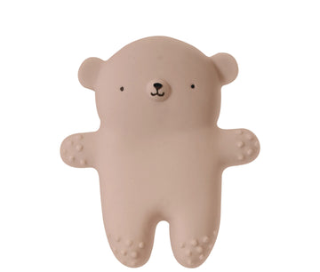 Teething Toy | Moonbeam Bear
