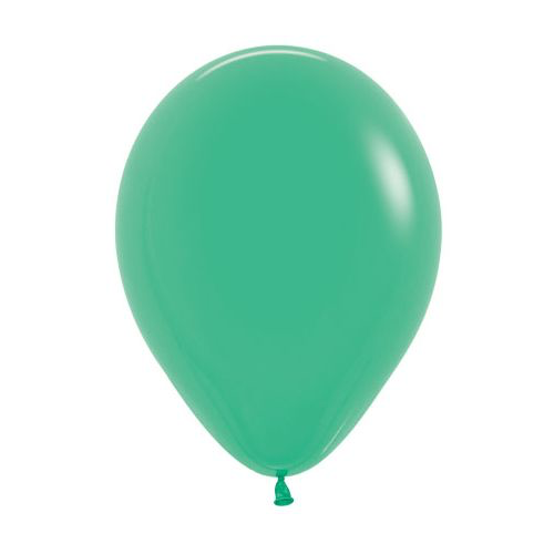 Biodegradable Latex Balloons - 11