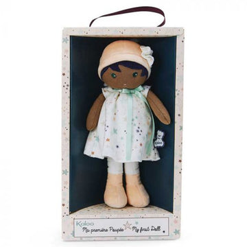 Tendresse Dolls | Large