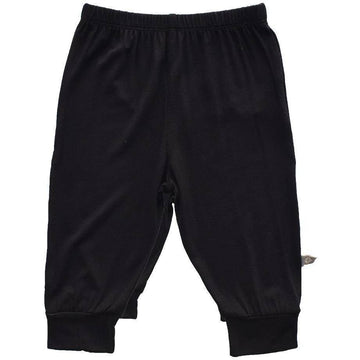 Bamboo Pants | Midnight