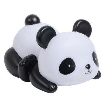 Money Box | Panda