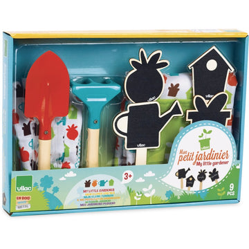 My Little Gardener Set