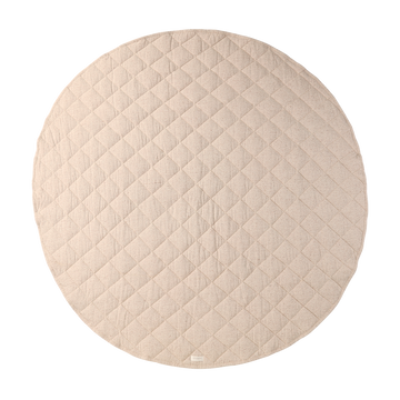 Playmat | Beige Speckled
