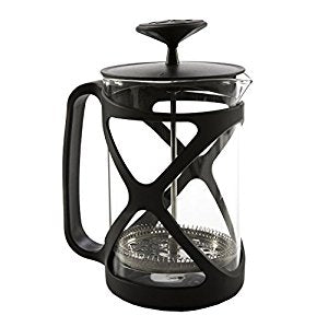 FRENCH PRESS - FREE Tea Sample