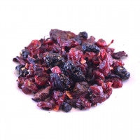 ANNIE'S BERRY TISANE - Orange Street Storehouse
