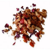 APRICOT FRUIT TISANE - Orange Street Storehouse