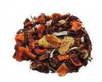 CARROT ROOIBOS - Orange Street Storehouse