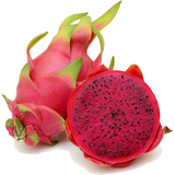 "PITAYA ""DRAGON FRUIT"""