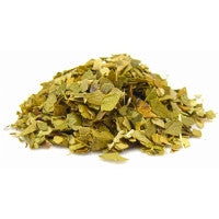 GREEN YERBA MATE - Orange Street Storehouse