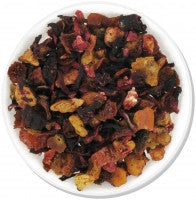 LADY FRUIT TISANE - Orange Street Storehouse