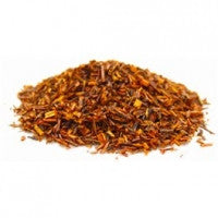 ORGANIC ROOIBOS - Orange Street Storehouse