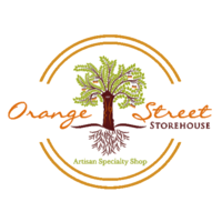 Orange Street Storehouse