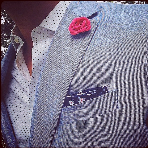 bolt-and-stone-pocket-square