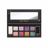 Too Faced - 'Glitter Bomb' eye shadow palette