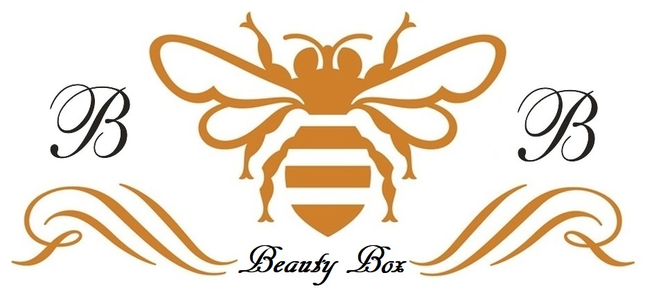 Beauty Box Store