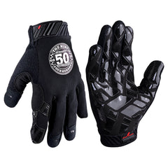 2018 Mint 400 / 212 PERFORMANCE GLOVES 50th Anniversary Gloves