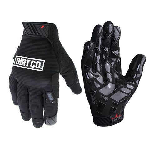 Dirt Co. / 212 Performance Gloves