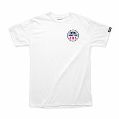 Freedom T-Shirt (White)