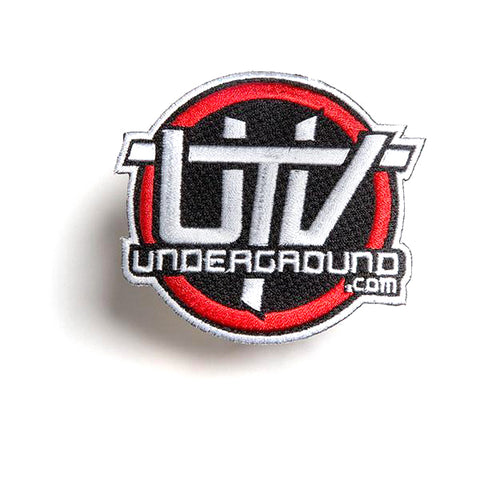 UTVUnderground Patch