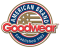Goodwear USA