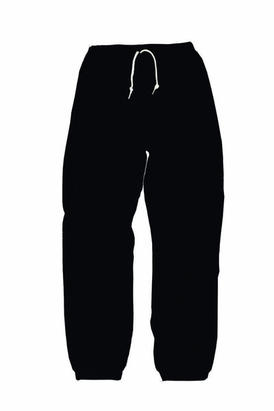 usa made men's sweatpants