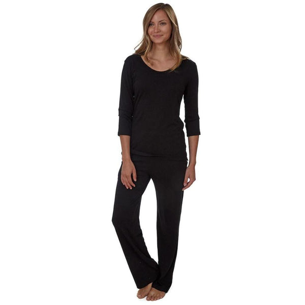 acf486fc906a Women s Clothing Made In America