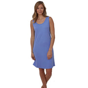 american made sleeveless lounge wear