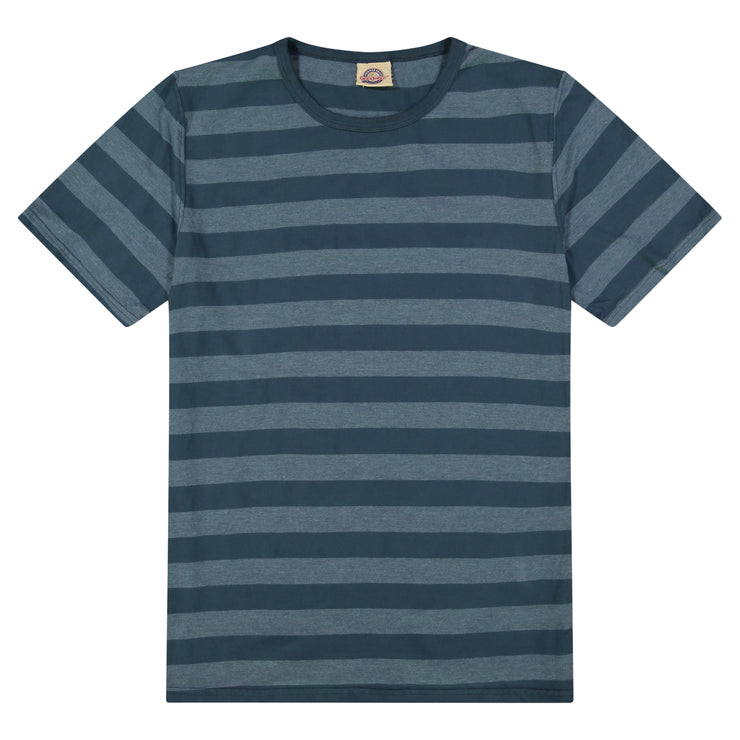 Adult Short Sleeve Tee - Shadow Stripe