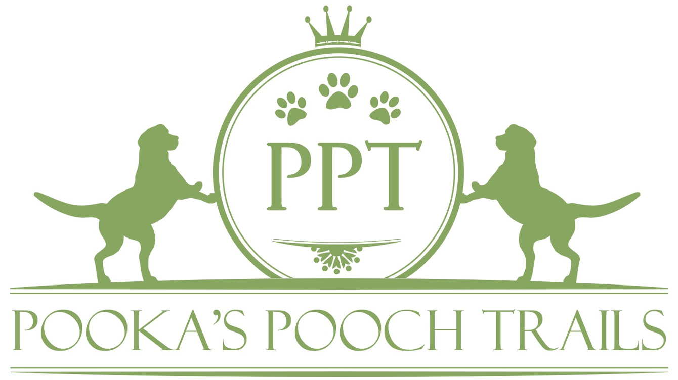Pooka's Pooches