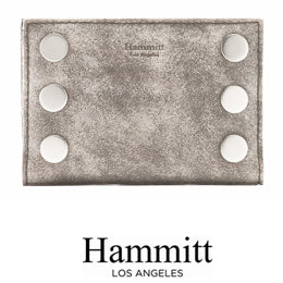 Hammitt 495 West Wallet
