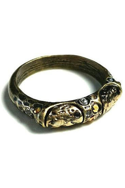 Tat2 Exclusive Ring 016 brz