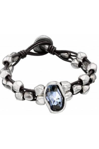 Uno de 50 Flash A-Haa Bracelet