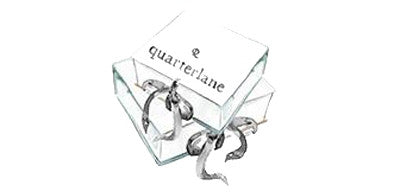 quarterlane Subscriptions
