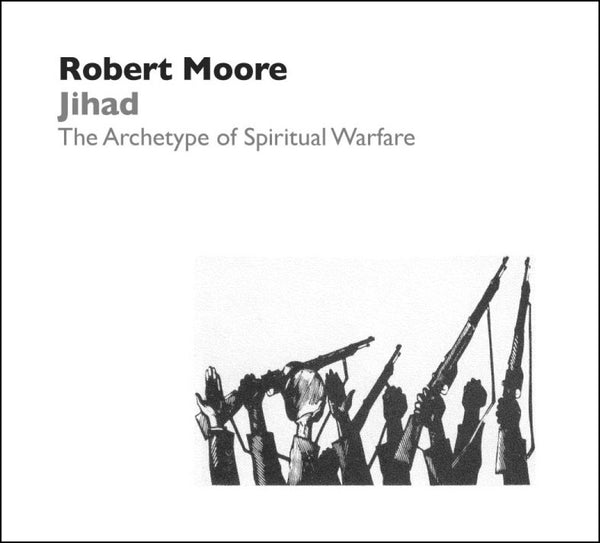 an understanding of the jihad Understanding the jihadi threat to america with chris guabatz and john guandolo understanding the threat (utt) (04:40 13:30) since 9/11, the us government have not identified and defined the enemy, the threat, which is in violation of the us war-fighting doctrine.