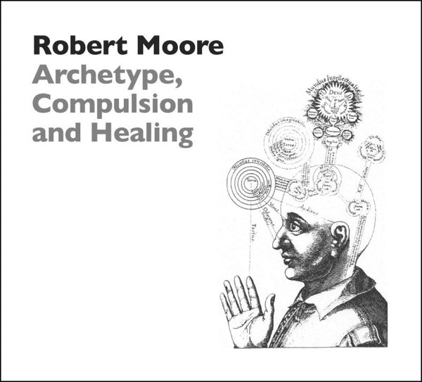 Archetype, Compulsion and Healing