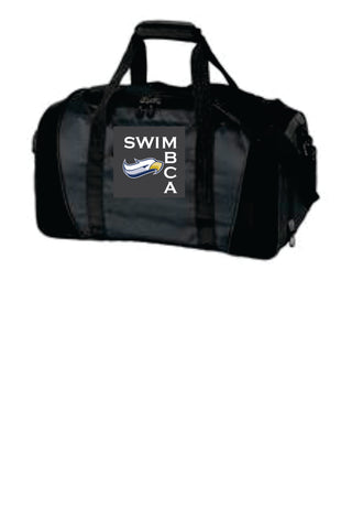 Swim Nike Duffel bag