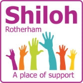 Shiloh Charity Event