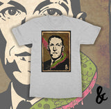 Lovecraft Vintage Softstyle T-Shirt